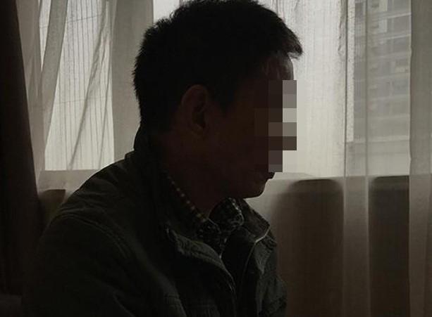 Bi kịch của người đàn ông nhận kết quả xét nghiệm HIV sai