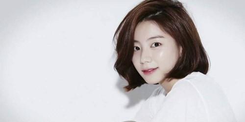 Vợ tài tử Bae Yong Joon bị chỉ trích thậm tệ