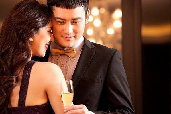 80% các cô vợ chia sẻ: Đàn ông ngoại tình nào cũng có những dấu hiệu này