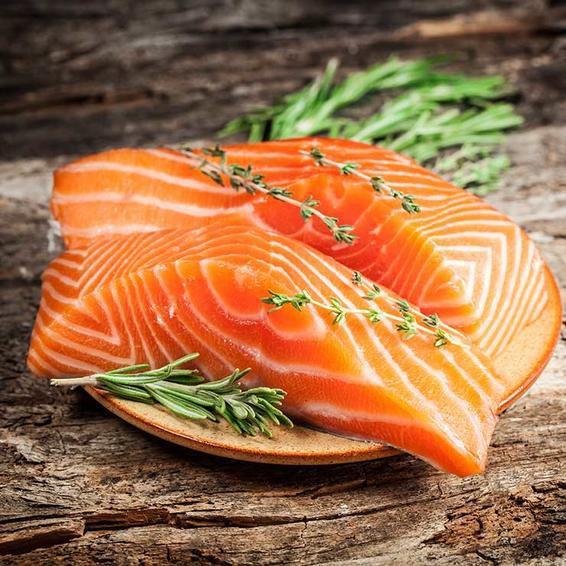 Ăn 10 thực phẩm này bạn sẽ không còn phải quá lo chuyện giảm cholesterol trong máu