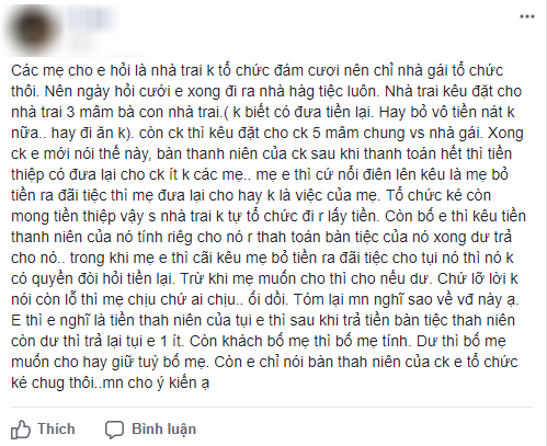 (Ảnh: Facebook)