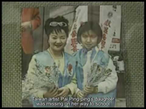 Sự mất tích của cô gái trẻ thu hút sự chú ý ở Đà Bắc.