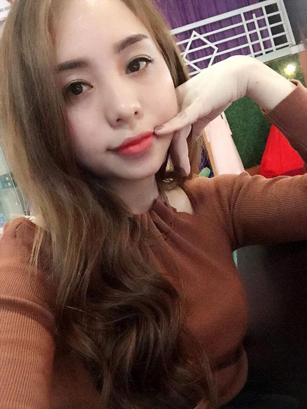 Mẹ đơn thân Đắk Nông thành công với công việc kinh doanh mỹ phẩm Magic Skin