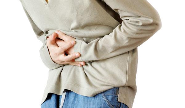 Viêm đại tràng khiến người bệnh luôn đau đớn, khổ sở