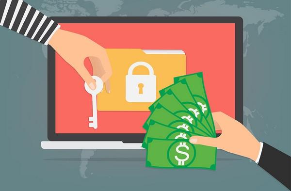 """Trả """"tiền chuộc"""" đôi khi không phải là giải pháp để xử lý mã độc tống tiền"""