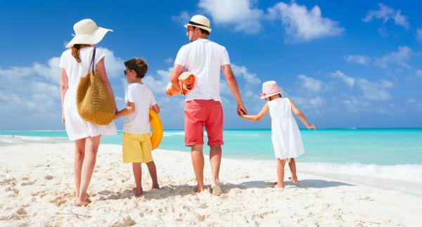 Kỳ nghỉ mất vui vì vài sự cố khi mua combo du lịch