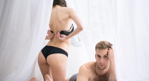 Hội chứng độc thân, ngại quan hệ tình dục là xu hướng chung ở nhiều nước phát triển
