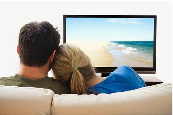 Gia tăng tuổi thọ tivi bằng 5 cách đơn giản