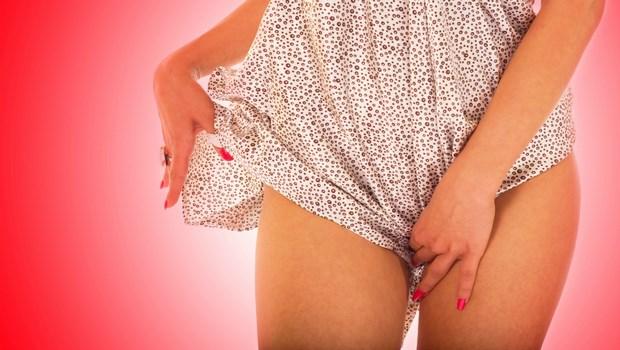 Nếu bác sĩ của bạn thông báo nguyên nhân ngứa âm đạo của bạn nằm trong phạm trù sau đây, việc điều trị không kê đơn chính là cách khắc phục dễ dàng.