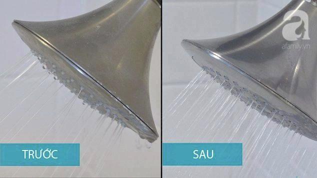 Hình ảnh trước và sau khi xử lý.