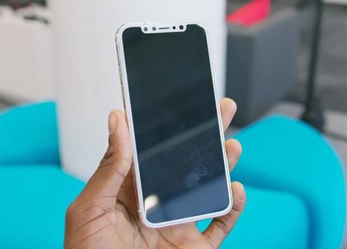 Thao tác quen thuộc của người dùng iPhone sẽ thay đổi.