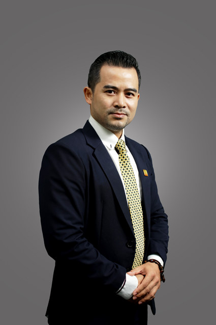 Ông Phạm Thái Bình, Trưởng bộ phận Bán lẻ Savills TP.HCM.