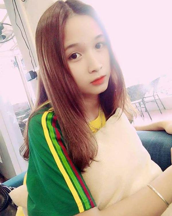 Chiếc áo đồng phục này được Học viện Nông nghiệp Việt Nam triển khai từ năm 2014.