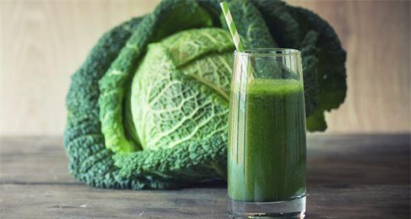 Giảm cân, làm sạch gan, giúp da sáng mịn nhờ ly nước được pha chế đơn giản - Ảnh 2.