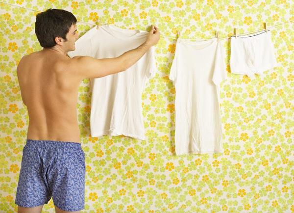 Điều đáng nói sau câu chuyện mẹ vợ mua quần lót cho con rể