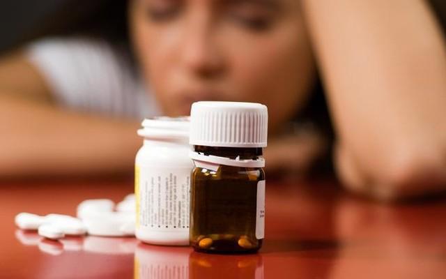 Nếu đau nửa đầu xuất hiện theo giai đoạn, bạn có nguy cơ mắc trầm cảm cao gấp hai lần so với những người bình thường.