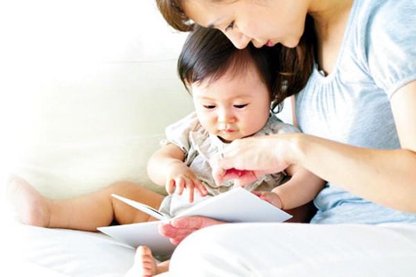 """Nhật Bản là một trong số các quốc gia trên thế giới làm tốt việc nuôi dạy thế hệ """"mầm non"""" tương lai của đất nước"""