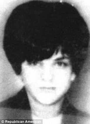 Cái chết của bà Diane ban đầu được cảnh sát kết luận là một vụ tự sát mặc cho mọi chứng cứ đều phản bác điều này (Ảnh: Internet)