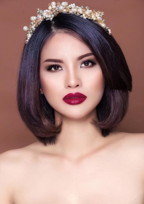 Lê Thị Phương cũng không ngờ scandal phẫu thuật thẩm mỹ lại cho cô nhiều cơ hội đến như vậy cô nhận được nhiều lời mời biểu diễn hơn, catxe cũng tăng lên và mức sống của cô cũng được cải thiện đáng kể.