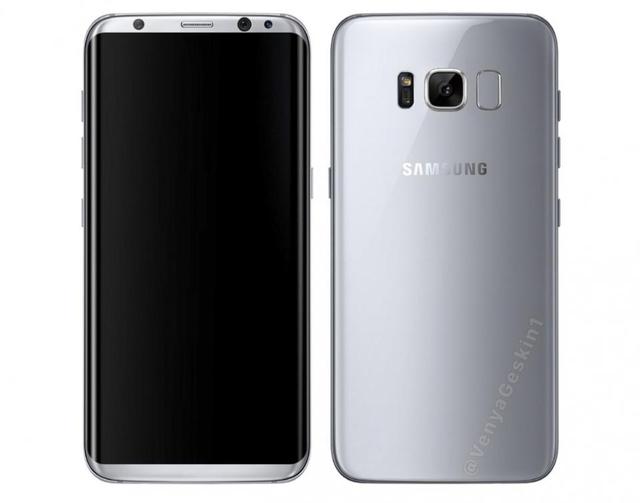 Samsung quyết tâm mang đến trải nghiệm hiện đại nhất cho người dùng