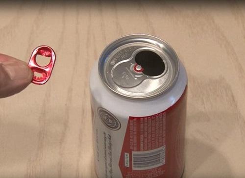 Mách bạn cách diệt gián trong nhà chỉ cần 1 lon bia uống dở