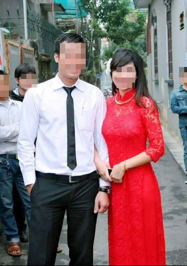 Bản thân ông Thiện cũng từng 2 lần đóng vai chồng hờ trong các đám cưới do công ty này đứng ra tổ chức!