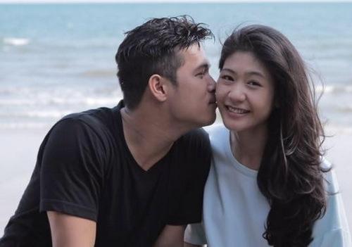 Trương Thế Vinh cho biết anh đang tìm ca khúc phù hợp để quay lại với con đường ca hát sau một năm tạm ngừng.