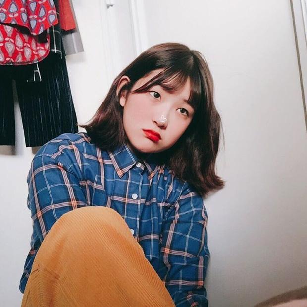 Không ít cư dân mạng cho rằng con gái 13 tuổi của Choi Jin Sil đang lợi dụng tên tuổi của mẹ để gây sự chú ý.