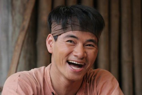 Xuân Bắc hiện là phó giám đốc Nhà hát kịch Việt Nam.
