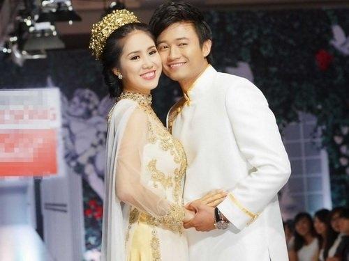 Quý Bình và Lê Phương giờ là bạn.