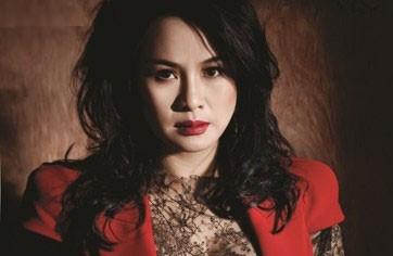 Thanh Lam là một trong bốn giọng ca nữ (cùng với Hồng Nhung, Mỹ Linh, Hà Trần) được gọi là diva nhạc Việt.