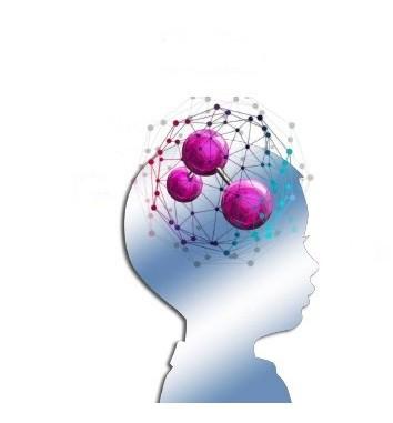 Bộ ba dưỡng chất vitamin E tự nhiên, lutein và DHA giúp tăng các kết nối não bộ đóng góp cho khả năng học hỏi của bé