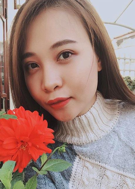 Thời đi học, Hồ Ngọc Hà và Đàm Thu Trang còn học cùng trường