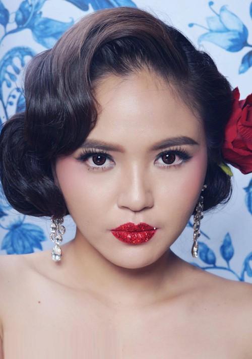 Lam Trang dự định sẽ trở lại với âm nhạc trong năm tới và theo đuổi dòng nhạc Bolero.