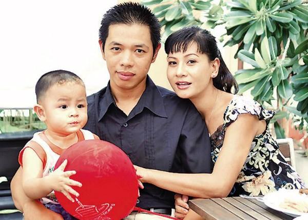 Thái Hòa và Cát Phượng