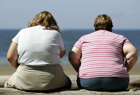 Nguy cơ bị ung thư buồng trứng giảm nếu người phụ nữ trải qua những giai đoạn sau:
