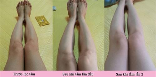 photo 5 1492392462974 Nếu dùng cám gạo trộn với bột đậu đỏ bạn sẽ có làn da trắng bừng sau 1 tuần sử dụng