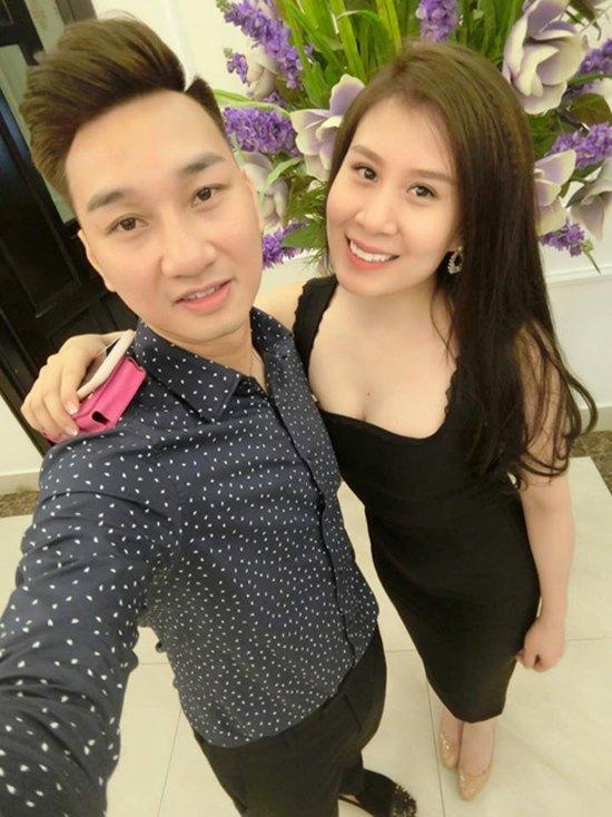 Trước những áp lực của dư luận, bạn gái của MC Thành Trung đã gỡ bỏ đoạn nhật ký. Bản thân Thành Trung cũng đã ra mặt nói lời xin lỗi.