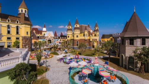 Sắp tới, Vinpearl Land Nha Trang sẽ tiếp tục tổ chức nhiều hoạt động, sự kiện hấp dẫn khác, hứa hẹn trở thành địa điểm du lịch lý tưởng, mang lại những cảm xúc chân thực và trọn vẹn cho mọi gia đình.
