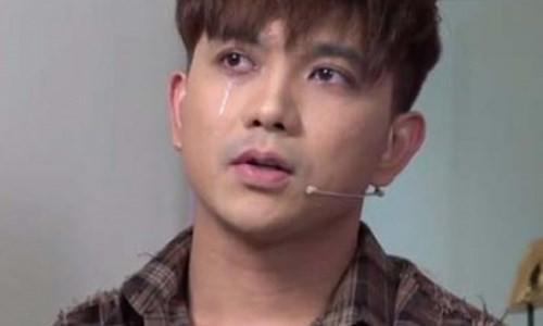 Suốt 7 năm bên nhau, Tim nhiều lần rơi nước mắt vì Trương Quỳnh Anh