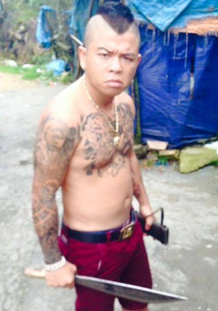 Thánh chửi Dương Minh Tuyền bị TAND TP.Bắc Ninh tuyên phạt 32 tháng tù.