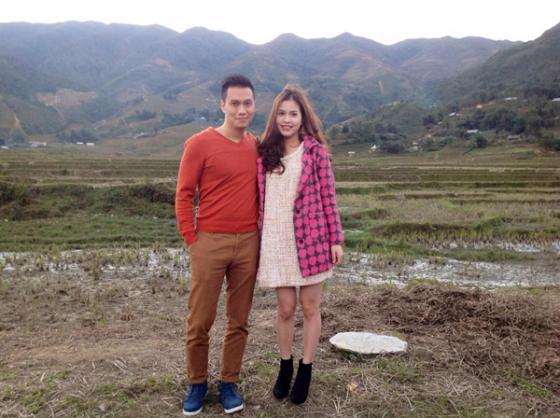 Nhìn lại những chia sẻ của Trần Hương gần đây, nhiều người nhận thấy cô thường xuyên chia sẻ những dòng trạng thái buồn, hàm ý về đời sống hôn nhân không hạnh phúc trên trang cá nhân.