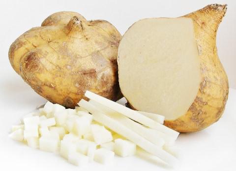 Chỉ bằng củ đậu và rau cải, vòng eo giảm cả 10cm để diện đẹp đón Tết