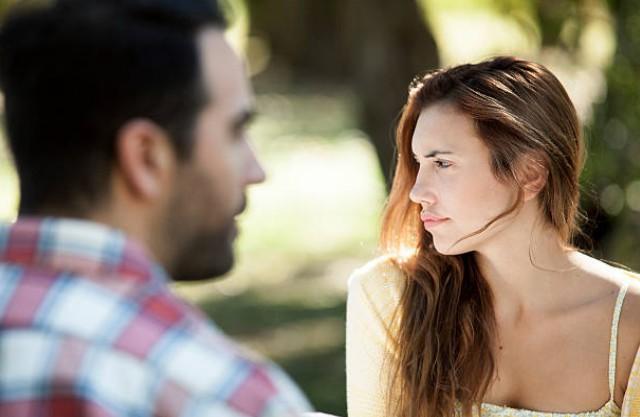 """""""Họ đã từng yêu nhau như thế""""..."""