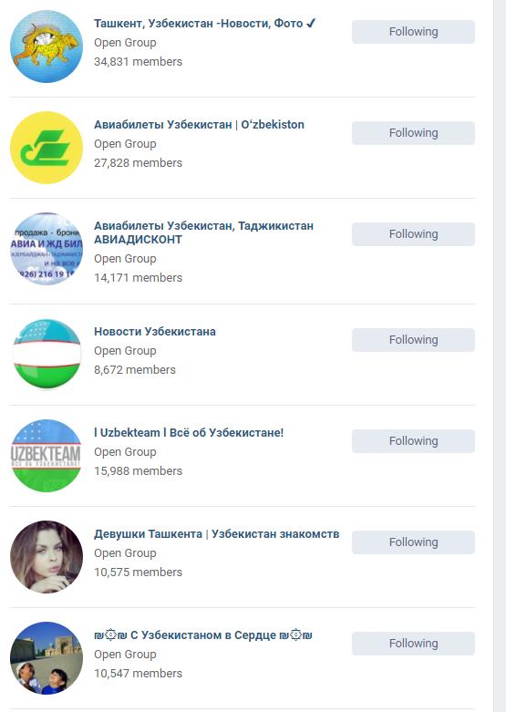 Hóa ra, đây là lí do người dân Uzbekistan không ăn mừng rầm rộ trên Facebook dù đội U23 chiến thắng!