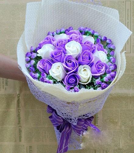 Kết quả hình ảnh cho hoa hong sap han quoc