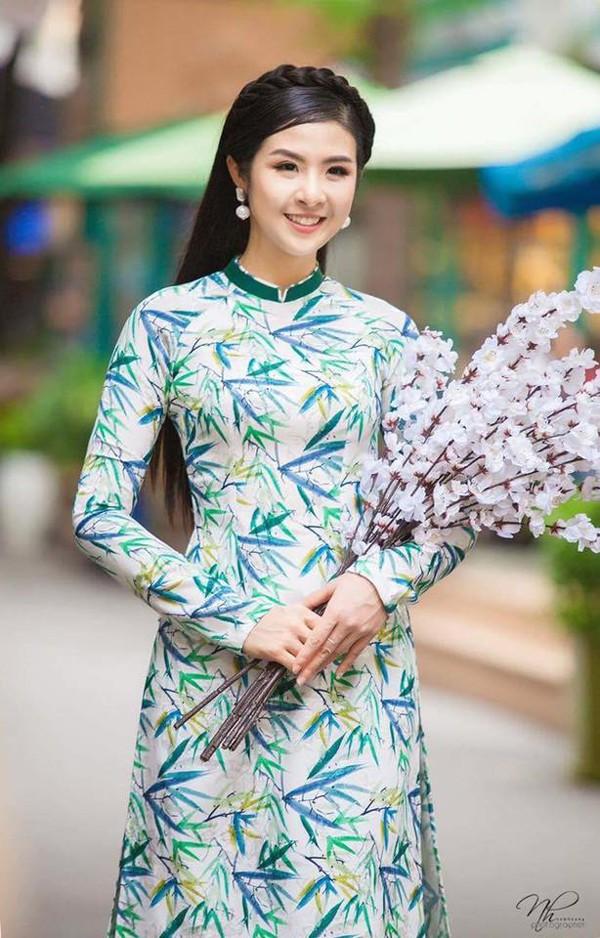 hoa-hau-ngoc-han-2-15397835665881659613549.jpg