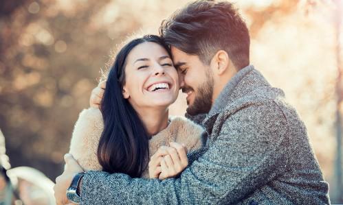 8 dấu hiệu báo động bạn đang yêu kẻ không ra gì