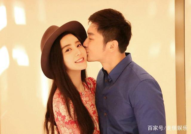 Có thể thấy được tình cảm của cặp đôi này vẫn vô cùng tốt sau scandal tai tiếng này.