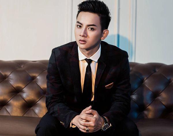 hoai-lam-gay-nuoi-tiec-cho-khan-gia-khi-lien-tiep-vuong-scandal-15411485676731494039011.jpg